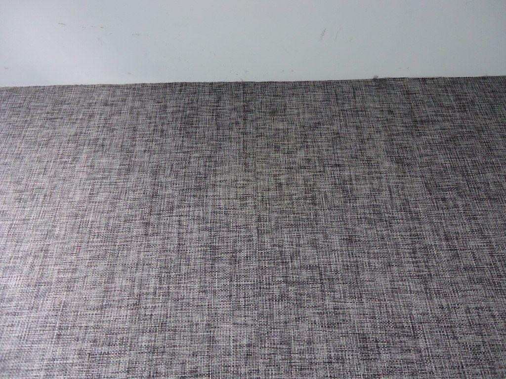 Woven vinyl - 1